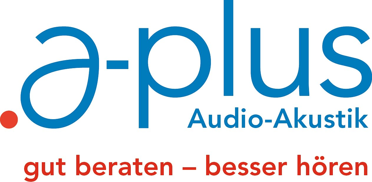 a-plus Audio-Akustik AG