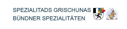 Stivetta Grischuna