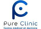 Centre dentaire de Sion