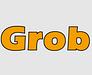 Grob Schreinerei AG