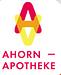 AHORN - APOTHEKE