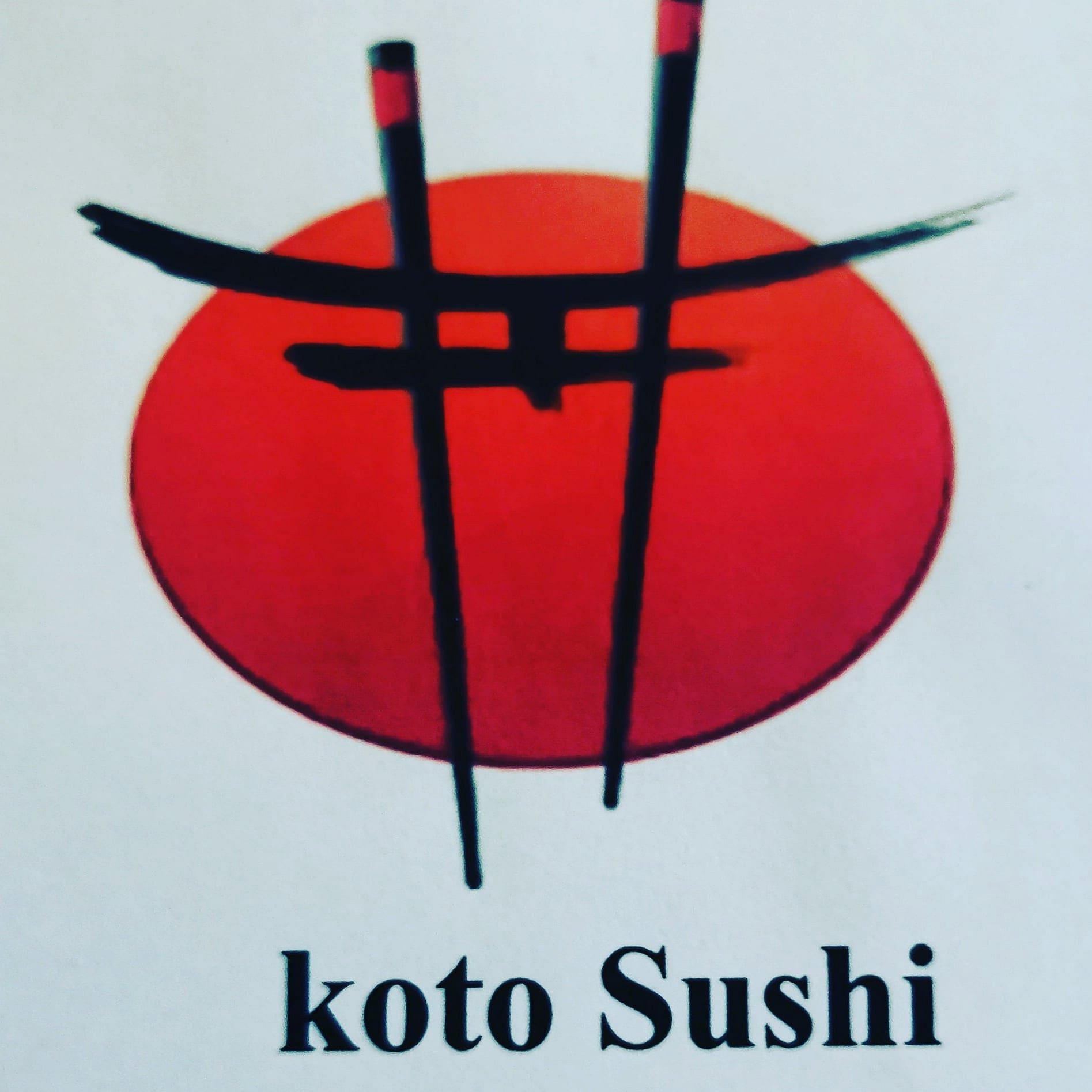 Koto Sushi Snc