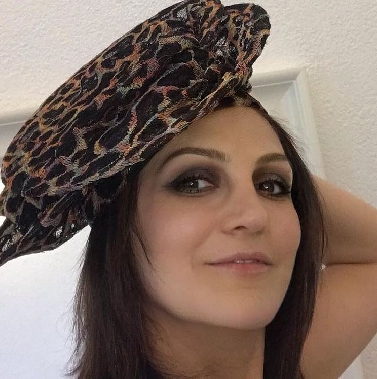 Anahit Atelier de Couture