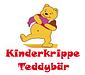 Kinderkrippe Teddybär GmbH