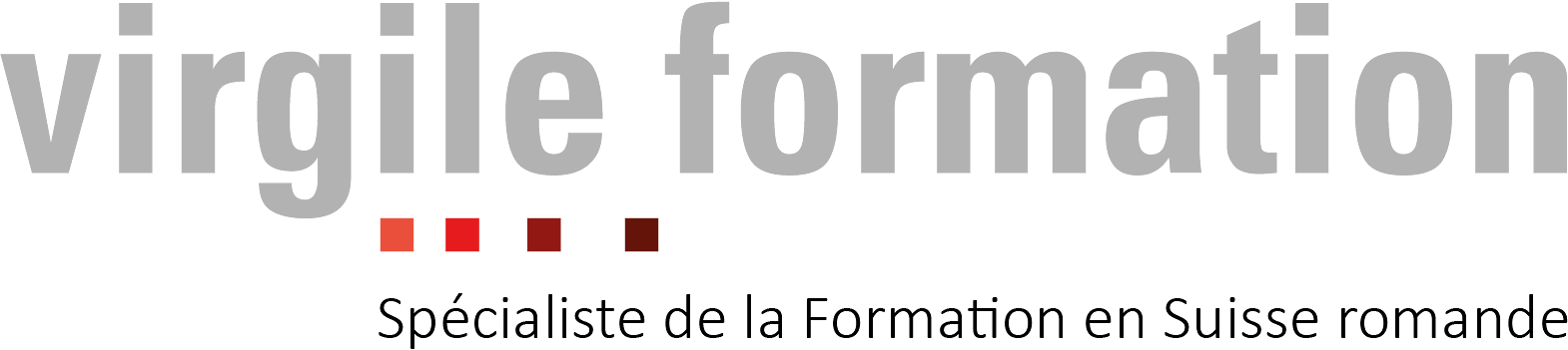 Virgile Formation