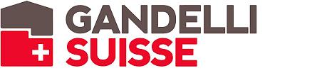 Gandelli Suisse SA