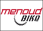 Menoud-bike Sàrl