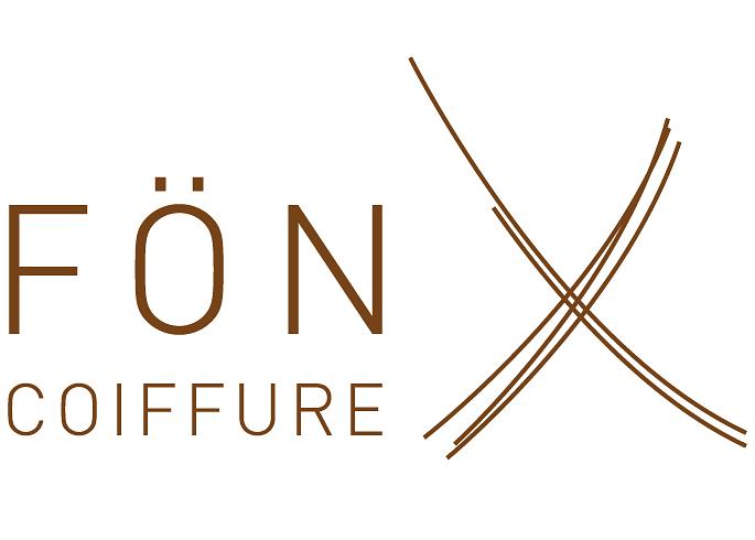 Coiffure Fön - X