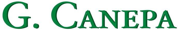 G. CANEPA Impresa Forestale SA
