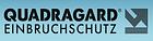 Martin Eichholzer AG Einbruchschutz