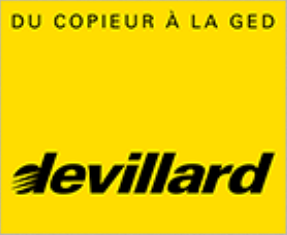 Devillard SA
