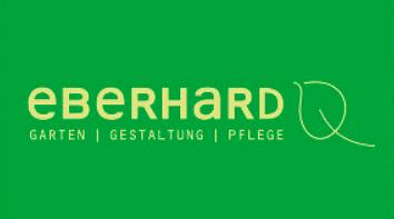 Eberhard Gartenbau AG