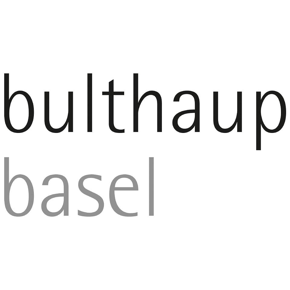 Bulthaup Basel