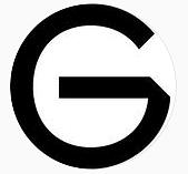 Villa Grisebach Auktionen AG