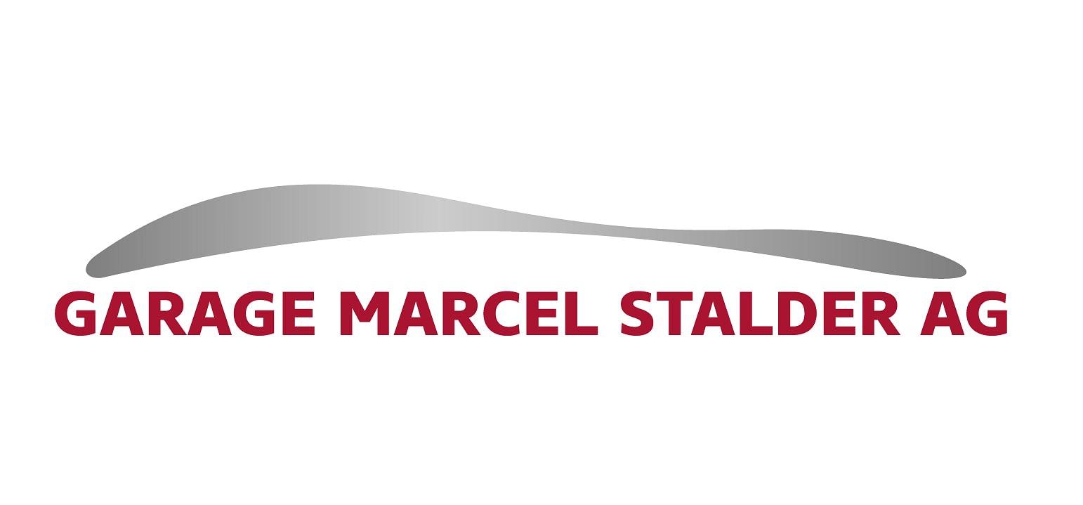 Garage Stalder Marcel AG