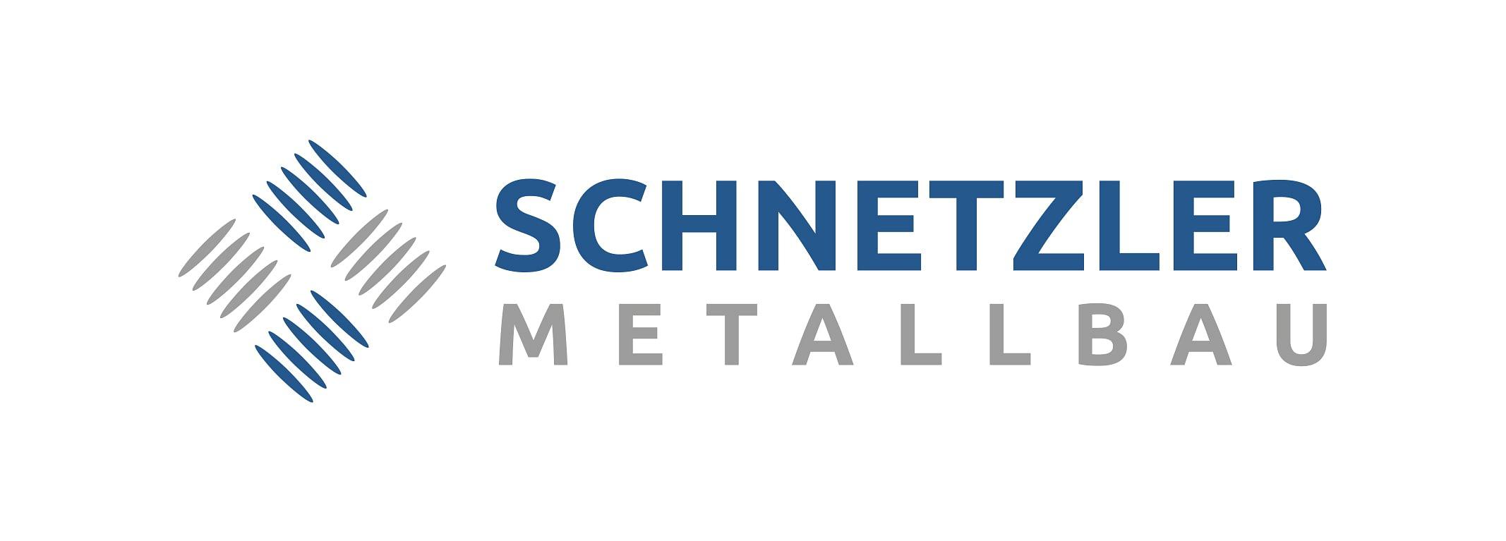 Schnetzler Metallbau AG