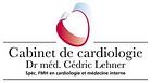 Dr. méd. Lehner Cédric