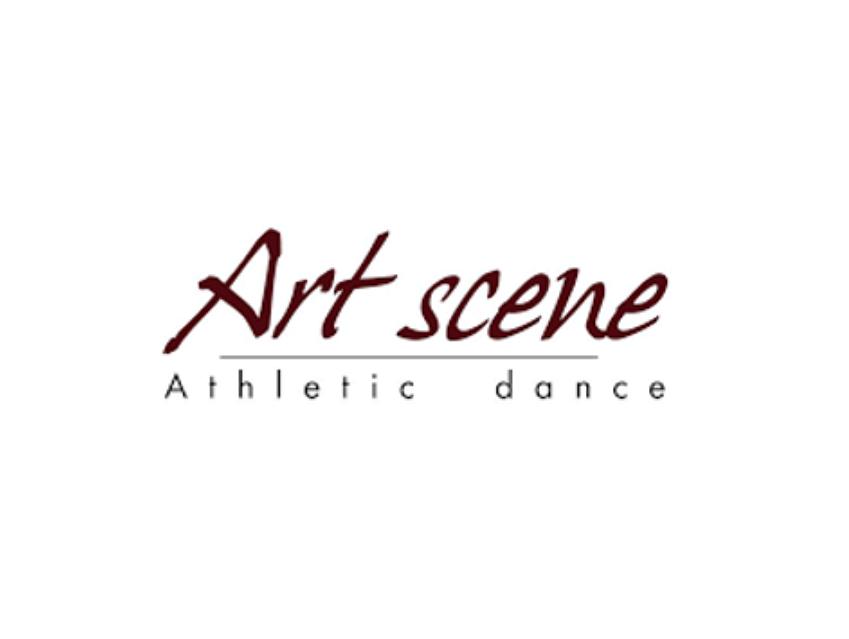 Art Scène Athlétic Dance