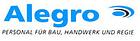 Alegro AG