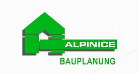 Alpinice Bauplanung AG