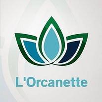 L'Orcanette Savonnerie artisanale au Val-de-Travers