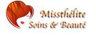 MISSTHELITE Soins et Beauté