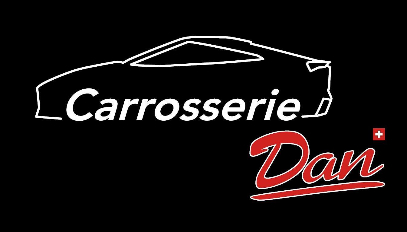 Carrosserie Dan Sàrl