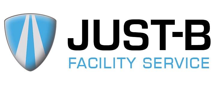 JUST-B Reinigung & Facility Service