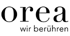 Orea AG