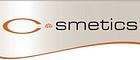 C-smetics