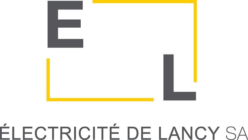 Electricité de Lancy SA