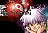 Tanigami SA