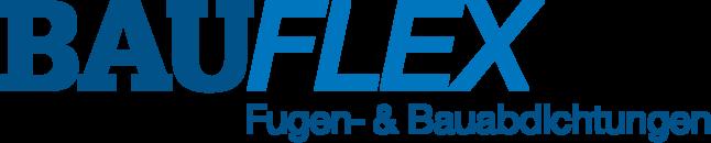 Bauflex AG