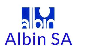 Albin SA