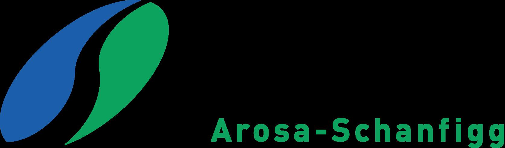 Gesundheit Arosa AG - Spitex Arosa-Schanfigg