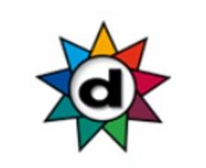 Schneeberg-Drogerie Drewi AG