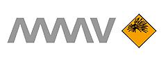 MMV SA Gefahrgutverlag