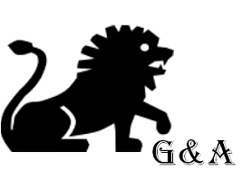 G&A Global Consulting GmbH