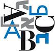 ABC Antiquariat Marco Pinkus