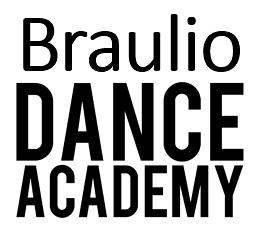 Braulio Dance Academy