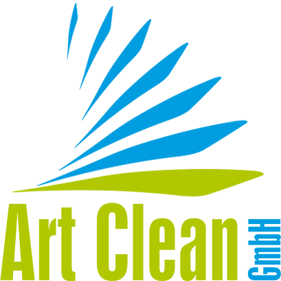 Art-Clean Reinigung GmbH
