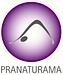 Pranaturama