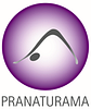 Pranaturama logo