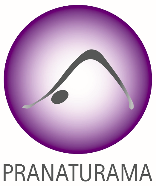 Pranaturama