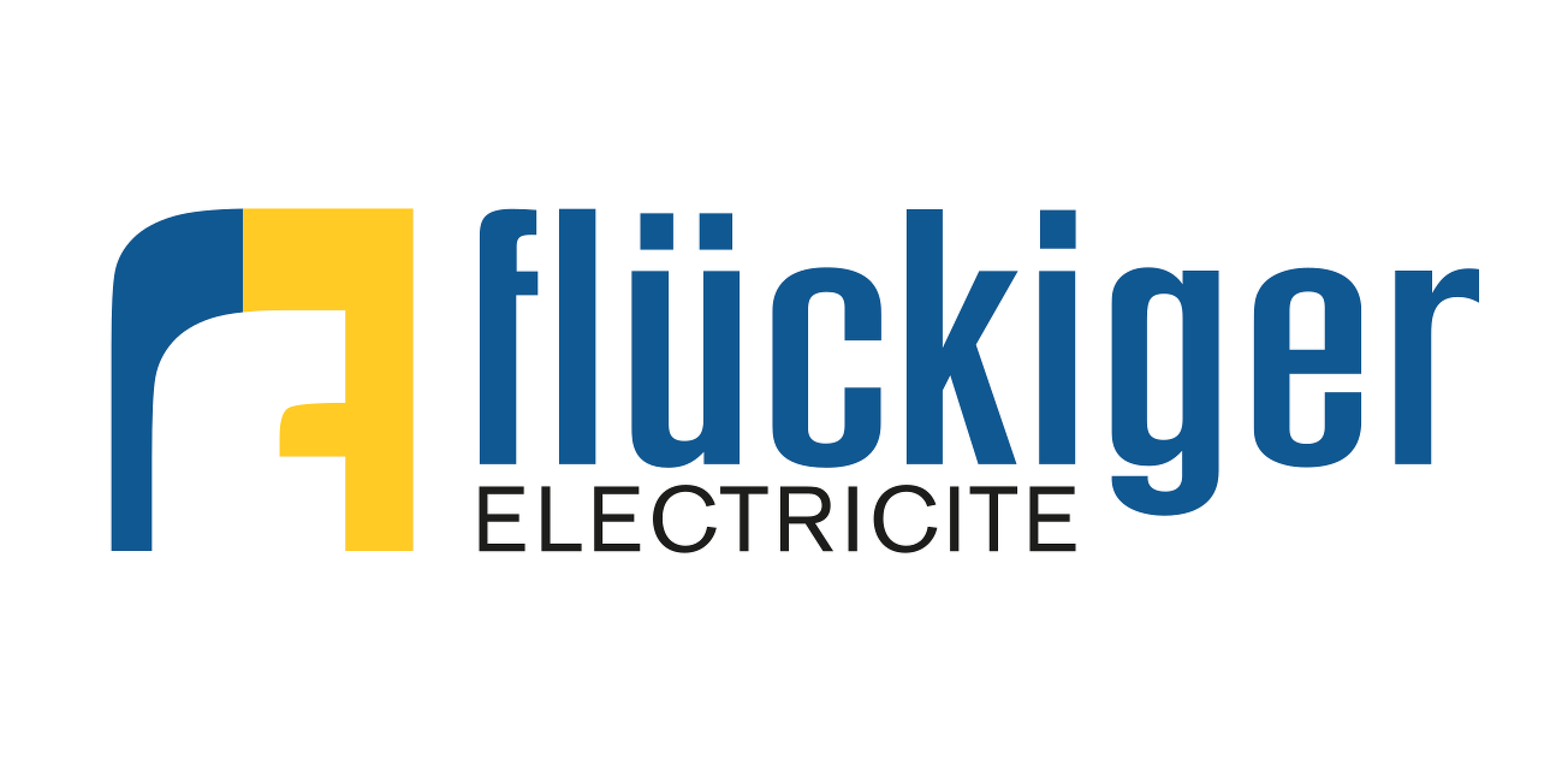Flückiger Electricité SA