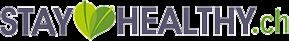 StayHealthy GmbH