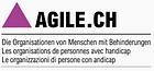 AGILE.CH