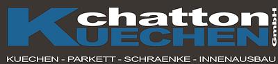 Chatton Kuechen GmbH