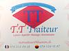 TT Traiteur