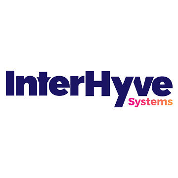 InterHyve Sàrl - IT Management & IT Cloud Services (EN, FR)